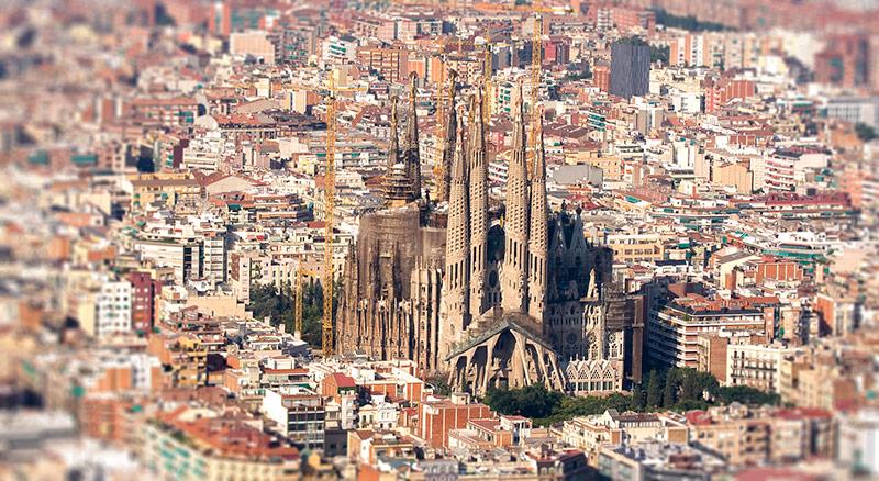 ciudad-barcelona-1.jpg