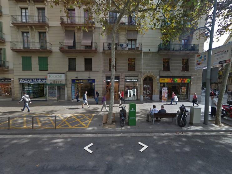 바르셀로나에서_카메라_구매_2.jpg